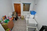 Semi detached villa very close to amenities (13)