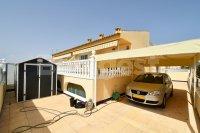 Semi detached villa very close to amenities (7)