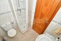 Semi detached villa very close to amenities (11)