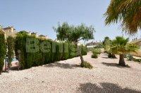Semi detached villa very close to amenities (16)