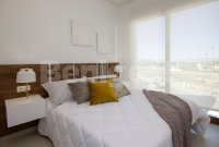 New build detached villas (6)