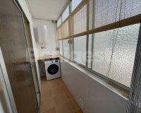 Apartment in Dolores (3)
