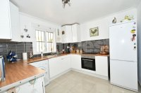 Newly refurbished country property (6)