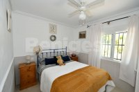 Newly refurbished country property (9)