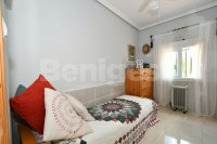 Newly refurbished country property (10)