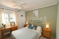 Newly refurbished country property (7)