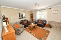 Newly refurbished country property (4)
