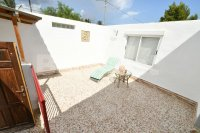 Newly refurbished country property (11)
