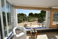 Newly refurbished country property (20)