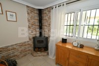 Newly refurbished country property (5)
