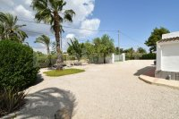 Newly refurbished country property (15)