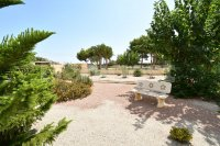 Newly refurbished country property (17)