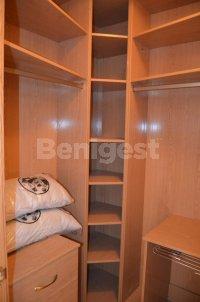 3rd Floor apartment, private solarium & parking (6)