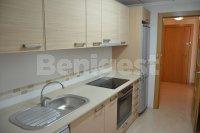 3rd Floor apartment, private solarium & parking (4)