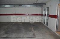3rd Floor apartment, private solarium & parking (14)