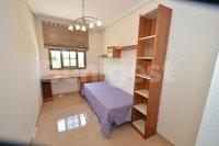 3rd Floor apartment, private solarium & parking (8)