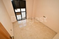 3 Bedroom apartment in the centre (6)