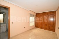3 Bedroom apartment in the centre (4)