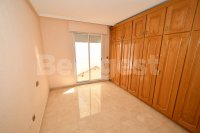 3 Bedroom apartment in the centre (2)