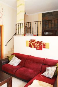 Large 3 bedroom townhouse (11)