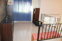 Large 3 bedroom townhouse (5)