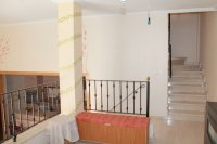 Large 3 bedroom townhouse (9)