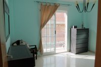 Large 3 bedroom townhouse (14)