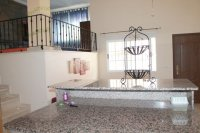 Large 3 bedroom townhouse (3)