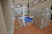 Bargain 2 bed apartment  (11)