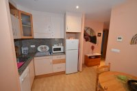 Bargain 2 bed apartment  (2)