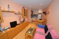 Bargain 2 bed apartment  (1)