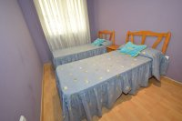 Bargain 2 bed apartment  (8)