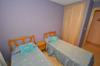 Bargain 2 bed apartment  (7)