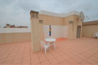 Bargain 2 bed apartment  (10)