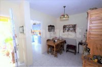 Central townhouse in Torrevieja (3)