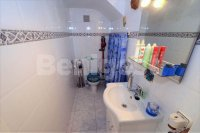 Central townhouse in Torrevieja (9)