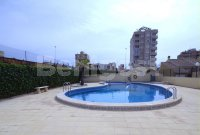 Central townhouse in Torrevieja (0)