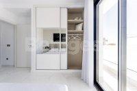 Three bedroom detached villas (12)
