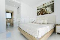 Three bedroom detached villas (11)