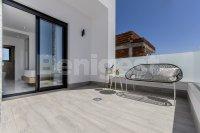 Three bedroom detached villas (16)
