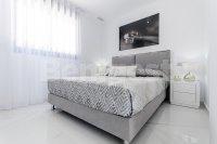 Three bedroom detached villas (17)