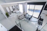 Three bedroom detached villas (8)