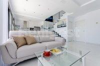 Three bedroom detached villas (3)