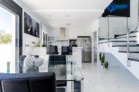 Three bedroom detached villas (5)