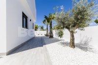 Three bedroom detached villas (24)