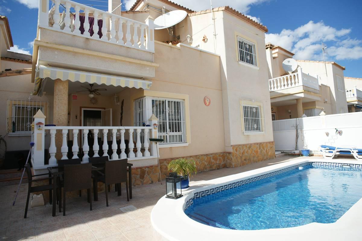 Casas Manuel Lakeview Mansions Villa San Miguel De Salinas