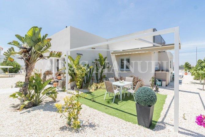 Stunning Villa in Torreta Florida