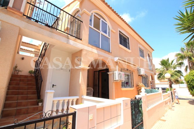 Spacious Garden Apartment In A Highly Sought After Setting
