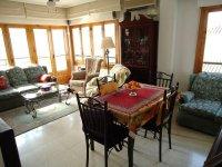 4 Bedroom Apartment in Rojales (1)