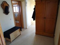 4 Bedroom Apartment in Rojales (7)